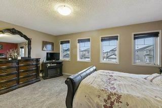 Photo 15: 10614 97 Street: Morinville House for sale : MLS®# E4226119