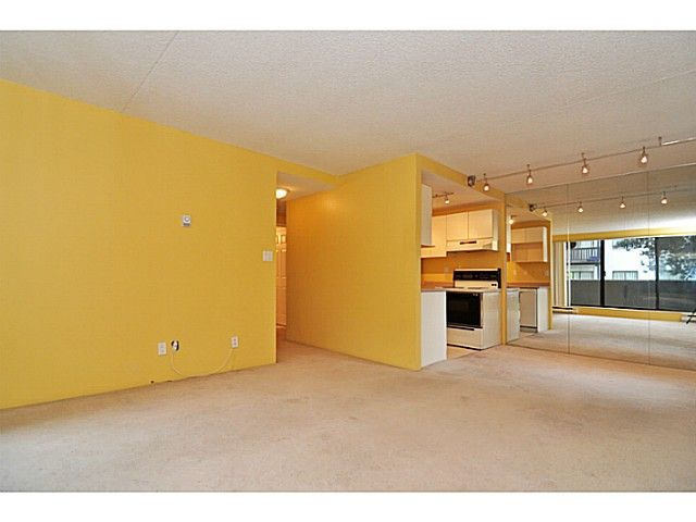 Photo 8: Photos: 204 110 W 4TH STREET in : Lower Lonsdale Condo for sale : MLS®# V1070912