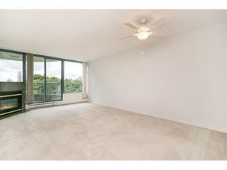Photo 10: 802 13353 108 Avenue in Surrey: Whalley Condo for sale (North Surrey)  : MLS®# R2589781