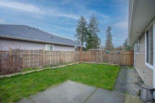 Photo 19: 224 Silver Valley Rd in : Na Central Nanaimo Half Duplex for sale (Nanaimo)  : MLS®# 870903