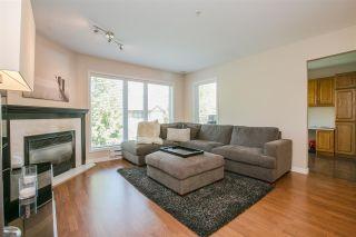 Photo 11: 303 1132 DUFFERIN Street in Coquitlam: Eagle Ridge CQ Condo for sale : MLS®# R2268402