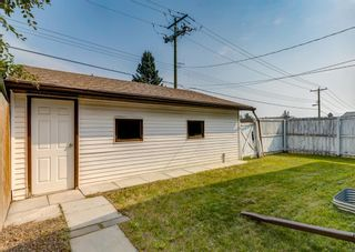 Photo 25: 7107 Hunterview Drive NW in Calgary: Huntington Hills Detached for sale : MLS®# A1130573