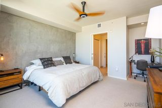 Photo 19: DOWNTOWN Condo for sale : 1 bedrooms : 321 10Th Avenue #2303 in San Diego
