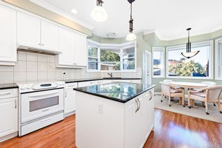 Photo 3: 2378 Orkney Pl in : CV Courtenay East House for sale (Comox Valley)  : MLS®# 866603