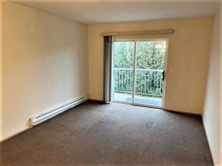 "Photo 3: 203 45669 MCINTOSH Drive in Chilliwack: Chilliwack W Young-Well Condo for sale in ""McIntosh Village"" : MLS®# R2526682"