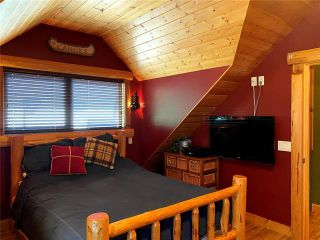 Photo 26: #LS-17 8192 97A Highway, in Sicamous: House for sale : MLS®# 10235680