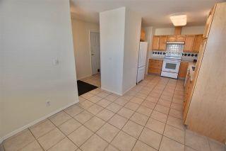 "Photo 2: 37 500 WOTZKE Drive in Williams Lake: Williams Lake - City 1/2 Duplex for sale in ""TERRA RIDGE"" (Williams Lake (Zone 27))  : MLS®# R2570406"