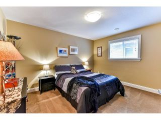 Photo 11: 19339 72A Avenue in Surrey: Clayton House for sale (Cloverdale)  : MLS®# R2028064