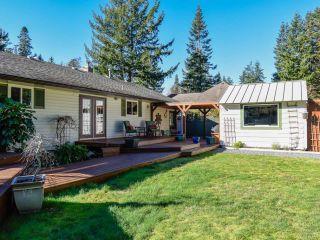 Photo 31: 1014 Vega Pl in COMOX: CV Comox Peninsula House for sale (Comox Valley)  : MLS®# 779427