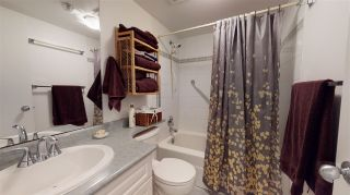"""Photo 12: 106 4272 ALBERT Street in Burnaby: Vancouver Heights Townhouse for sale in """"Cranberry Commons"""" (Burnaby North)  : MLS®# R2583514"""