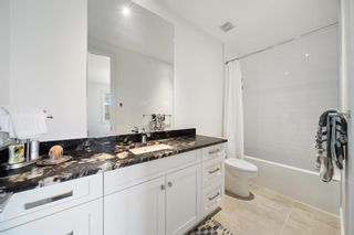 Photo 21: 3018 3 Street SW in Calgary: Roxboro Detached for sale : MLS®# A1108503