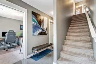 Photo 29: 43 111 Rainbow Falls Gate: Chestermere Row/Townhouse for sale : MLS®# A1132363