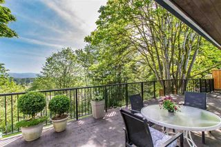 Photo 6: 3083 SPURAWAY AVENUE in Coquitlam: Ranch Park House for sale : MLS®# R2367830