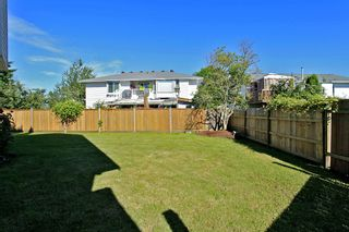 "Photo 26: 2708 273RD Street in Langley: Aldergrove Langley House for sale in ""Shortreed Culdesac"" : MLS®# F1219863"