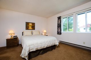"Photo 17: 4240 WALLER Drive in Richmond: Boyd Park House for sale in ""BOYD PARK"" : MLS®# V1012564"