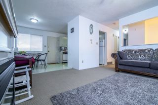 Photo 3: 6720 141 Street in Surrey: East Newton House for sale : MLS®# R2023020