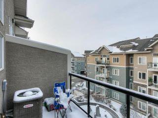 Photo 30: 427 10121 80 Avenue in Edmonton: Zone 17 Condo for sale : MLS®# E4227613