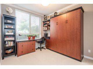 """Photo 12: 109 15988 26 Avenue in Surrey: Grandview Surrey Condo for sale in """"THE MORGAN"""" (South Surrey White Rock)  : MLS®# R2474329"""