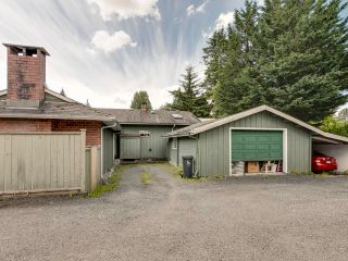 Photo 25: 3539 CHURCH Street in North Vancouver: Lynn Valley House for sale : MLS®# R2597579