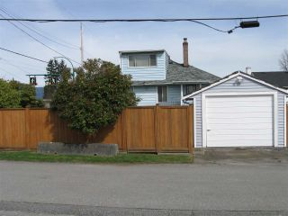 Photo 11: 934 CHILLIWACK Street in New Westminster: The Heights NW House for sale : MLS®# R2047913
