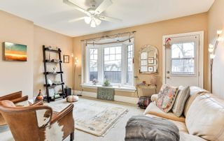 Photo 17: 200 Browning Ave in Toronto: Playter Estates-Danforth Freehold for sale (Toronto E03)  : MLS®# E4702267