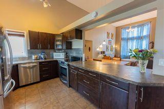 Photo 12: 122 Tweedsmuir Road in Winnipeg: Linden Woods Residential for sale (1M)  : MLS®# 202124850