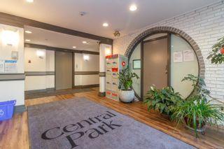 Photo 2: 103 909 Pembroke St in : Vi Central Park Condo for sale (Victoria)  : MLS®# 862987