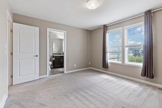 Photo 21: 49 NEW BRIGHTON Bay SE in Calgary: New Brighton Detached for sale : MLS®# A1112735