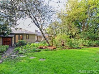 Photo 13: 1620 Chandler Ave in VICTORIA: Vi Fairfield East House for sale (Victoria)  : MLS®# 756396