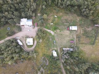 Photo 24: 38 Acres Near Rapid View in Meadow Lake: Residential for sale (Meadow Lake Rm No.588)  : MLS®# SK870368