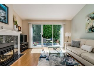 """Photo 4: 14 2672 151 Street in Surrey: Sunnyside Park Surrey Townhouse for sale in """"THE WESTERLEA"""" (South Surrey White Rock)  : MLS®# R2366733"""