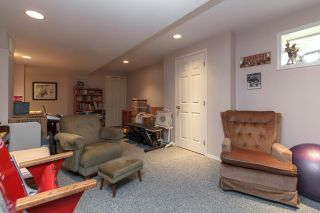 Photo 21: 1064 Willow St in : SE Lake Hill House for sale (Saanich East)  : MLS®# 850288