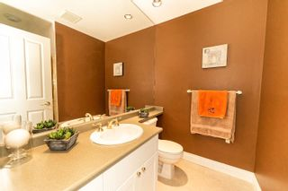 """Photo 20: 3002 6837 STATION HILL Drive in Burnaby: South Slope Condo for sale in """"Claridges"""" (Burnaby South)  : MLS®# R2622477"""