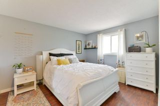 Photo 11: 87 Delorme Bay in Winnipeg: Richmond Lakes Residential for sale (1Q)  : MLS®# 202025630