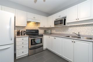 "Photo 11: 104 45520 KNIGHT Road in Chilliwack: Sardis West Vedder Rd Condo for sale in ""MORNINGSIDE"" (Sardis)  : MLS®# R2575751"