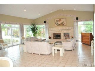Photo 15: 20 901 Kentwood Lane in VICTORIA: SE Broadmead Row/Townhouse for sale (Saanich East)  : MLS®# 652877