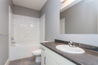 """Photo 33: 2731 BRISTOL Drive in Abbotsford: Abbotsford East House for sale in """"THE QUARRY"""" : MLS®# R2486008"""