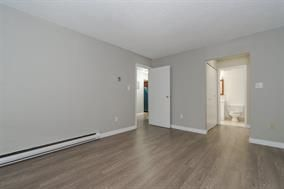 Photo 7: 214 9847 MANCHESTER Drive in Burnaby: Cariboo Condo for sale (Burnaby North)  : MLS®# R2024903