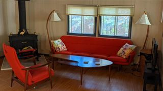 Photo 10: 144 Bayview Drive in Grand Marais: Lakeshore Heights Residential for sale (R27)  : MLS®# 202123685