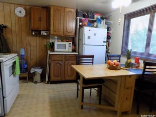 Photo 9: 402 Mariner Avenue in Aquadeo: Residential for sale : MLS®# SK847453