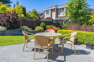 Photo 44: 5745 Norasea Rd in : Na North Nanaimo House for sale (Nanaimo)  : MLS®# 875518