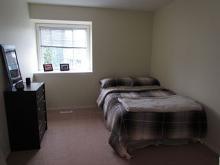 Photo 10: 34744 6TH AVE in ABBOTSFORD: Poplar Condo for rent (Abbotsford)