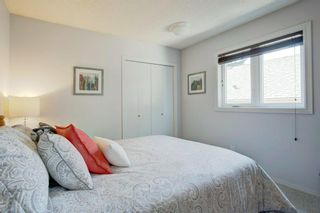 Photo 14: 68 Shawfield Way SW in Calgary: Shawnessy Detached for sale : MLS®# A1143071