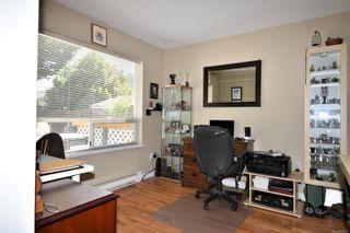 Photo 5: B 88 Timberlane Rd in : CV Courtenay City Half Duplex for sale (Comox Valley)  : MLS®# 880322