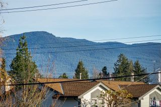 "Photo 24: 306 11519 BURNETT Street in Maple Ridge: East Central Condo for sale in ""STANFORD GARDENS"" : MLS®# R2547056"