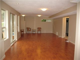"""Photo 9: 11649 RITCHIE Avenue in Maple Ridge: East Central House for sale in """"GREYSTONE"""" : MLS®# V915004"""