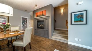 Photo 16: 38 Somme Boulevard SW in Calgary: Garrison Woods Row/Townhouse for sale : MLS®# A1112371