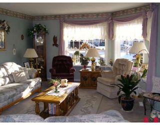 """Photo 3: 72 7292 ELM Road: Agassiz House for sale in """"MAPLEWOOD VILLAGE"""" : MLS®# H2800373"""