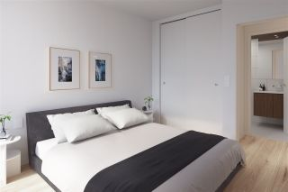 Photo 16: 305 3596 W 28TH AVENUE in Vancouver: Dunbar Condo for sale (Vancouver West)  : MLS®# R2534072