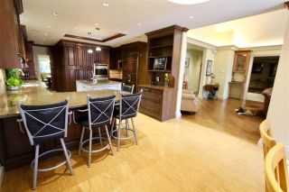 Photo 8: 5085 1 Avenue in Delta: Pebble Hill House for sale (Tsawwassen)  : MLS®# R2577224